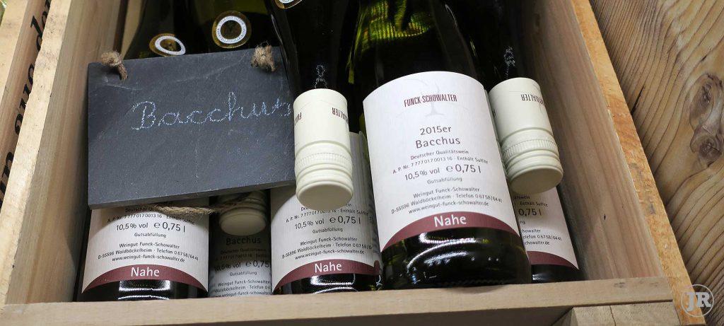 WeinBachus2000_900